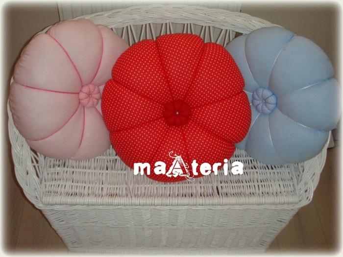 Лоскутное шитье. Детские подушки (4) (700x525, 263Kb)