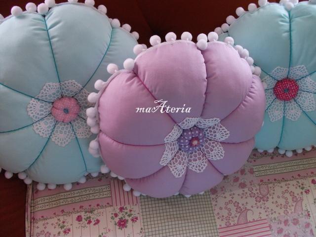Лоскутное шитье. Детские подушки (7) (640x480, 158Kb)