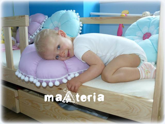 Лоскутное шитье. Детские подушки (53) (640x480, 80Kb)