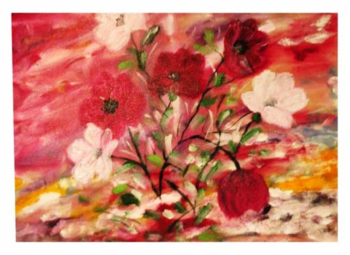 2795685_tablouri_abstracte_moderne_camelia_cudan_fantezii (700x509, 82Kb)