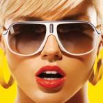 4326608_sunglasses1150x150 (150x150, 9Kb)