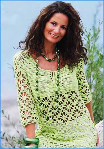 azhurnyi-pulover-letnyaya-svezhest (400x569, 63Kb)