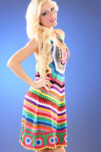 clothing-dress-k-p7118rainbow_1 (400x600, 249Kb)