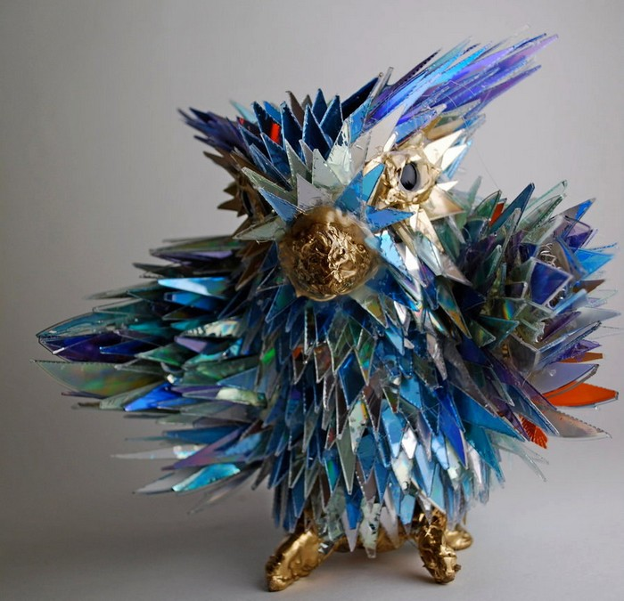 Animal_Sculptures_CD_3 (700x675, 108Kb)