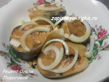 kak-zasolit-skumbriyu-v-domashnih-usloviyah-v-rassole-iz-chaya-i-lukovoy-sheluhi (450x337, 46Kb)