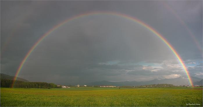 image--Friedrich_Beren_steiermark_regenbogen_fruehling_2012 (700x369, 102Kb)