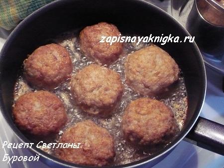 kotletyi-s-podlivkoy-retsept-2 (450x337, 92Kb)