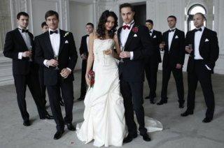 свадебные костюмы2 (320x212, 16Kb)