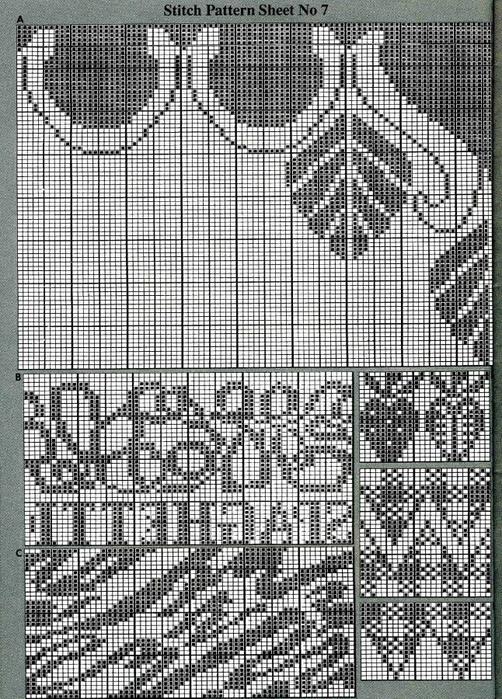 043_Mkfb_13 (45) (502x700, 341Kb)
