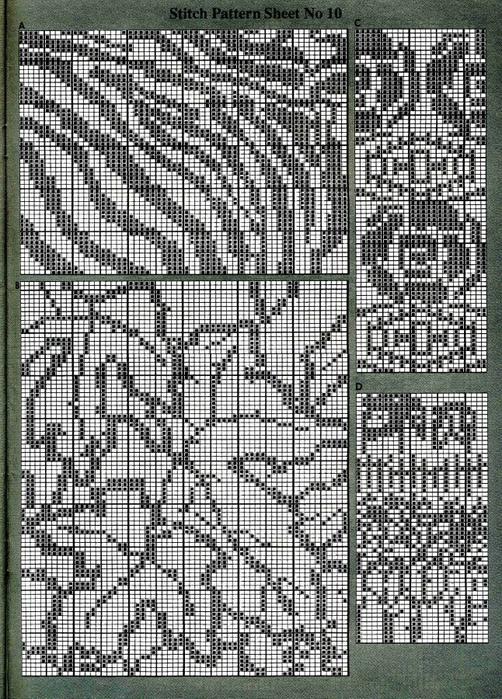 043_Mkfb_13 (48) (502x700, 350Kb)