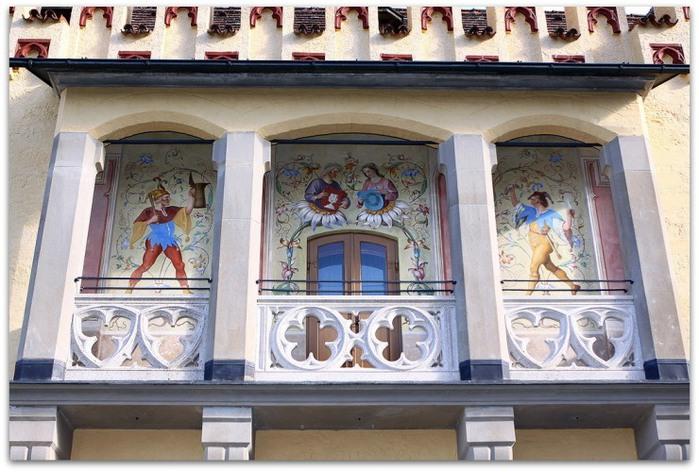 Schloss_Hohenschwangau_5 (700x472, 112Kb)