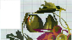 Превью chart (700x390, 210Kb)