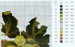 Превью chart2 (700x444, 231Kb)