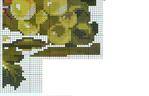 Превью chart3 (700x450, 173Kb)