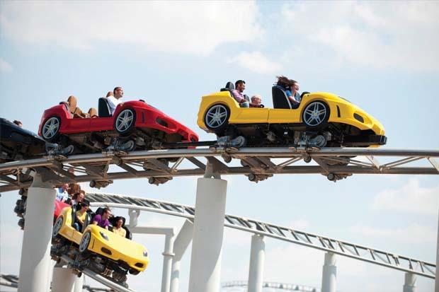 1_Ferrari_World_Abu_Dhabi_Fiorano_GT_Challenge (620x413, 54Kb)
