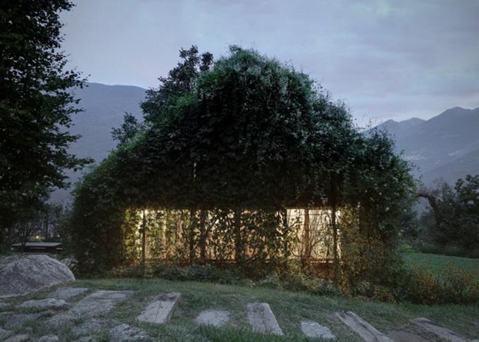 Greenbox-House1-640x461 (680x486, 125Kb)