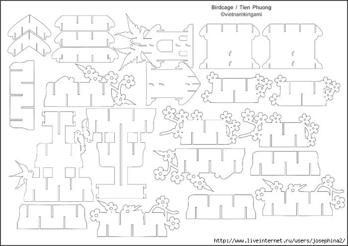 pattern (700x495, 143Kb)