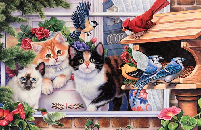 cats_and_dogs_04 (700x451, 434Kb)