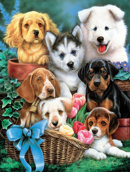 cats_and_dogs_16 (528x700, 349Kb)