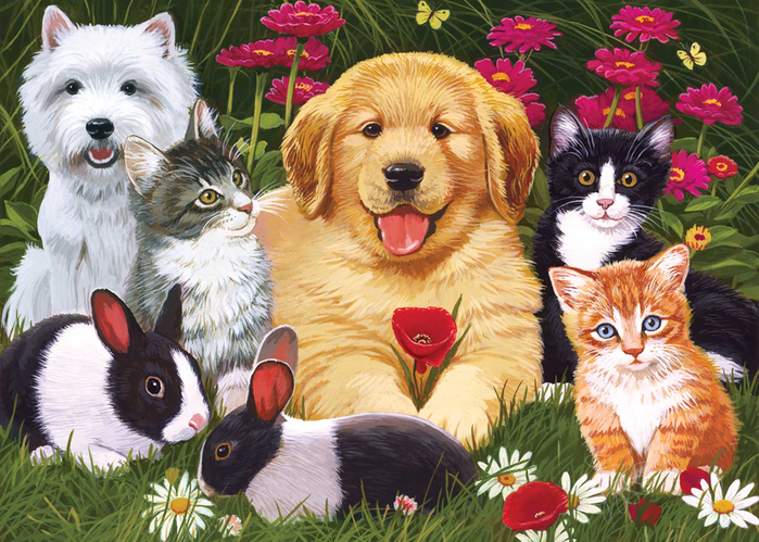 cats_and_dogs_19 (700x499, 459Kb)