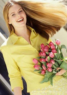 женское счастье (270x380, 22Kb)