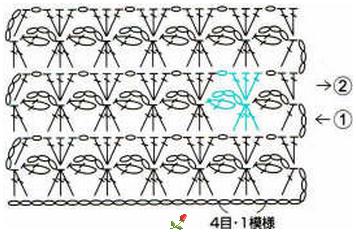 2013-05-28_180603 (356x232, 129Kb)