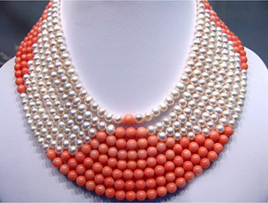 Pearl_and_Coral_Necklace (536x406, 78Kb)
