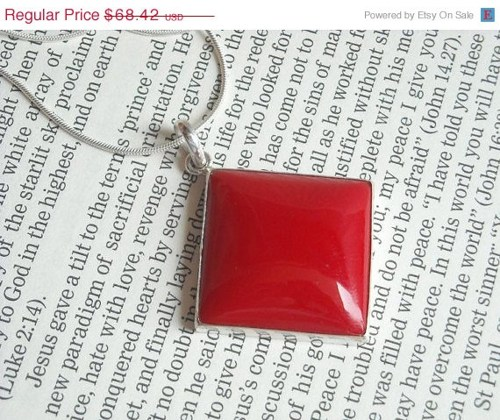 red_coral_pendant_coral_jewelry_coral_pendant_sterling_silver_e9ff2218 (500x420, 83Kb)