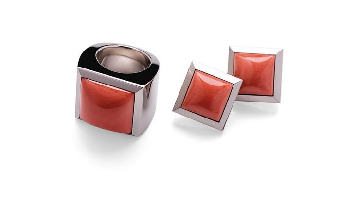 jewellery_2 (700x453, 27Kb)