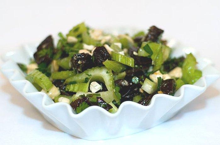 salat-selderey-1 (700x461, 42Kb)