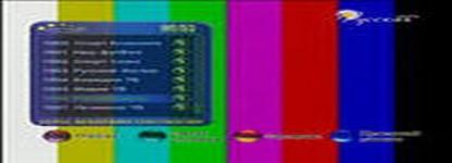 kupitsharing142kardsharing (416x150, 13Kb)