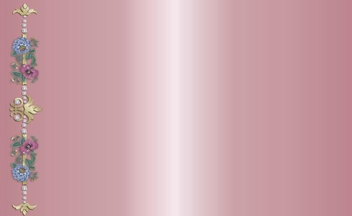 0_96964_31b40a18_XL (700x430, 24Kb)