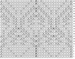Превью 001c (700x549, 351Kb)