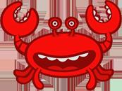crablogo (173x130, 37Kb)