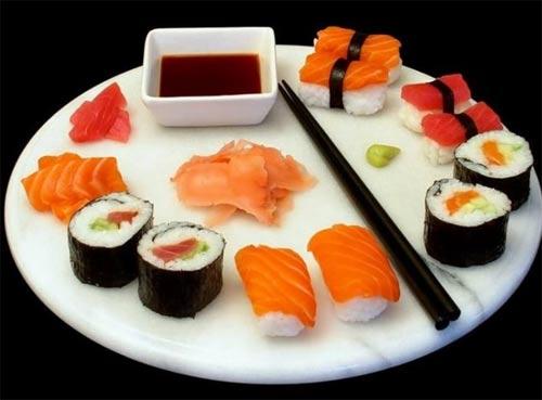 1vidi-sushi (500x369, 26Kb)
