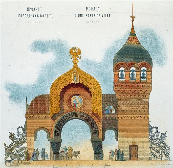 prerevar001-33 (700x679, 413Kb)