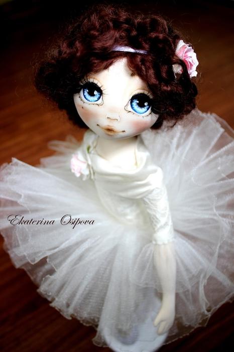 Екатерина Осипова куклы (1) (466x700, 198Kb)