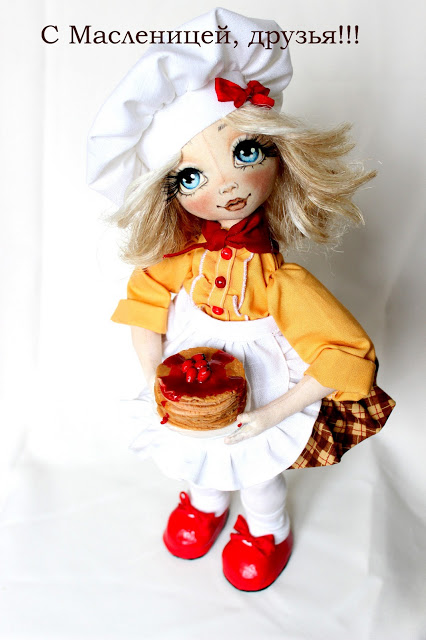 Екатерина Осипова куклы (3) (426x640, 73Kb)