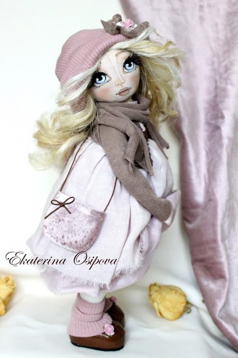 куклы Екатерины Осиповой (1) (466x700, 214Kb)