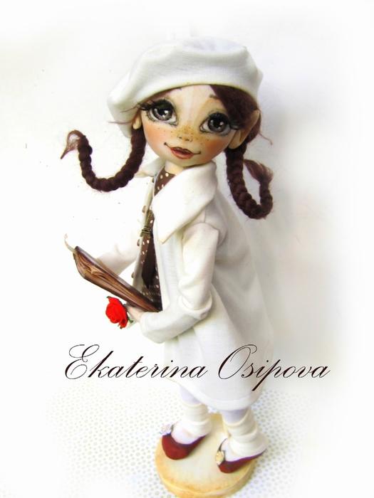 куклы Екатерины Осиповой (9) (525x700, 157Kb)