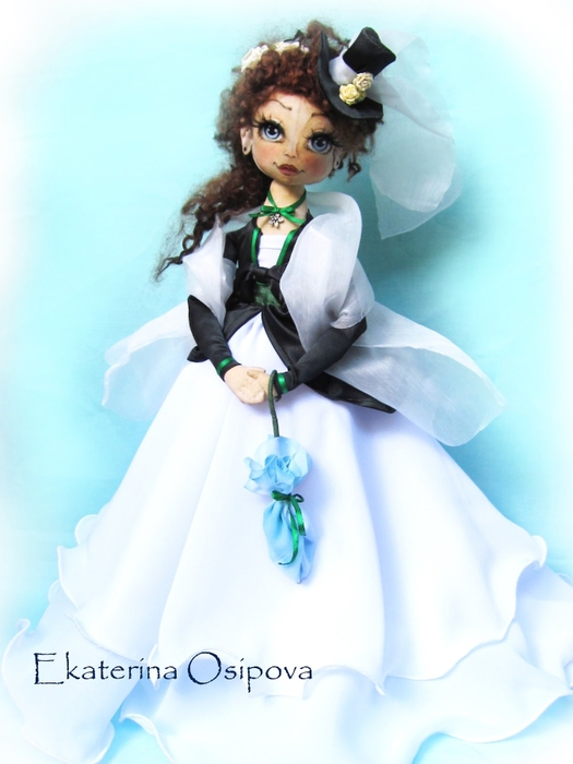 куклы Осиповой Екатерины (3) (525x700, 170Kb)