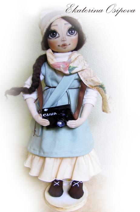 куклы Осиповой Екатерины (5) (462x700, 150Kb)