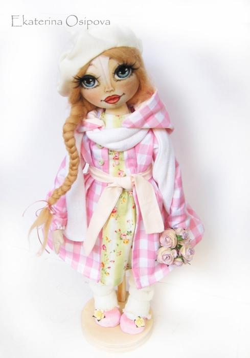 куклы Осиповой Екатерины (8) (489x700, 143Kb)