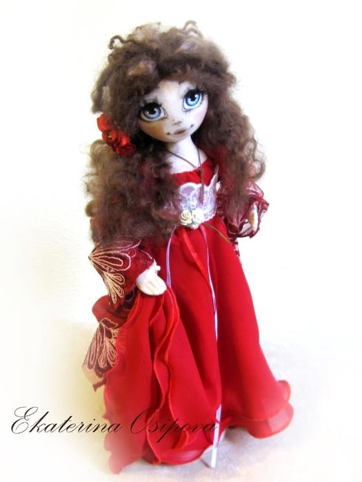 куклы Осиповой Екатерины (11) (525x700, 158Kb)