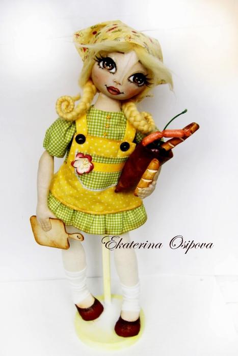 куклы Осиповой Екатерины (13) (467x700, 158Kb)