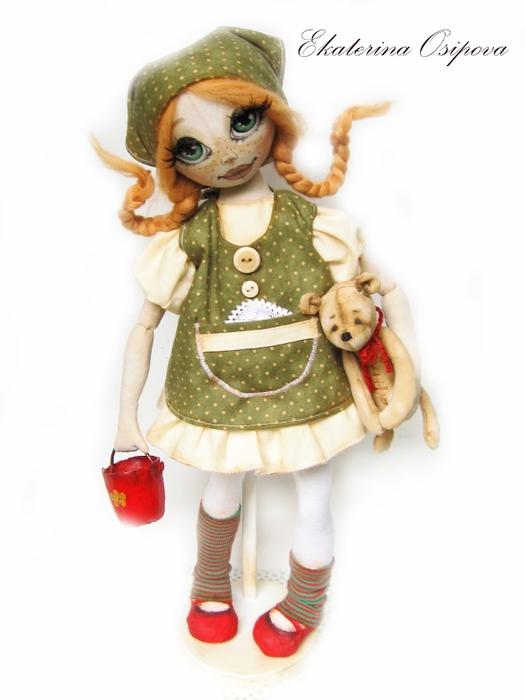 куклы Осиповой Екатерины (15) (525x700, 139Kb)