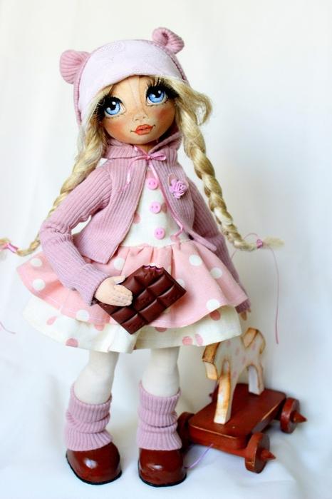 куклы Осиповой Екатерины (17) (466x700, 188Kb)