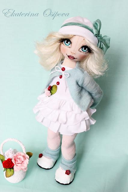 куклы Осиповой Екатерины (18) (426x640, 57Kb)