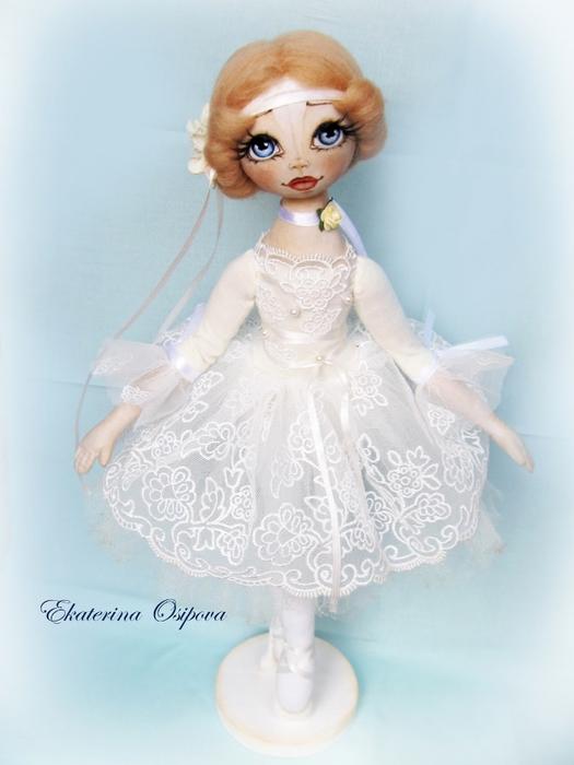 куклы Осиповой Екатерины (20) (525x700, 176Kb)