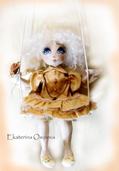 куклы Осиповой Екатерины (23) (486x700, 178Kb)